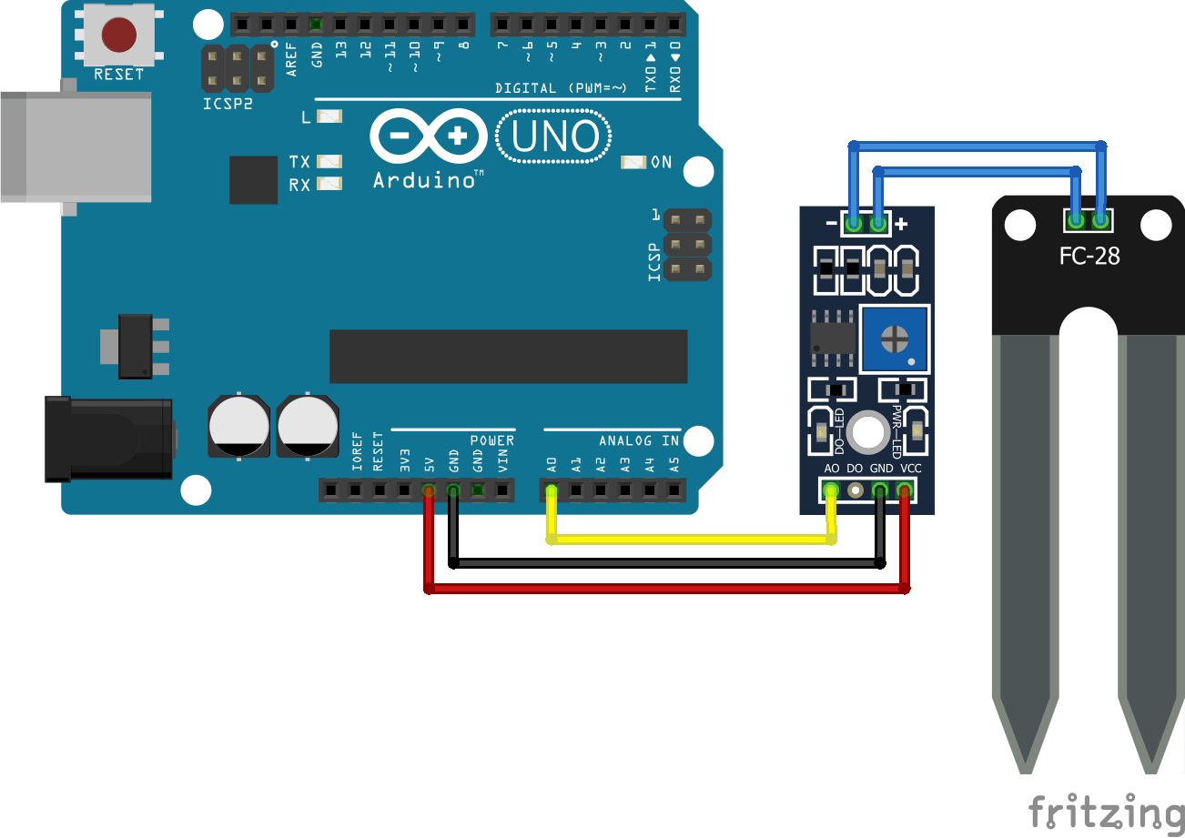 Connect esp8266 with arduino